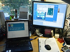 multimonitor.jpg