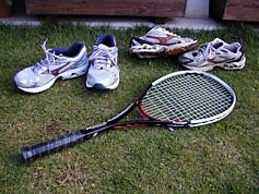 racket_shoes.jpg
