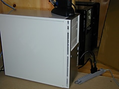 servers061217.jpg