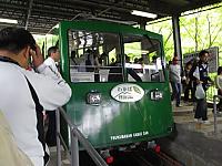 003_cablecar.jpg