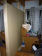 20090728_sikiri4.jpg