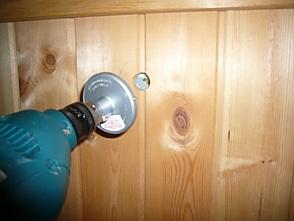 200907_ventilation1.jpg