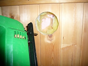 200907_ventilation2.jpg