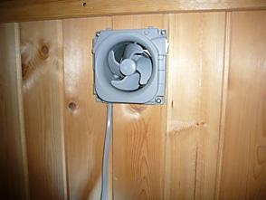 200907_ventilation4.jpg