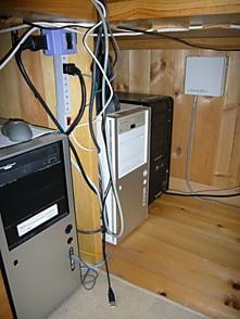 200907_ventilation_result.jpg