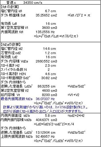 090425_CoolBiz計算.jpg
