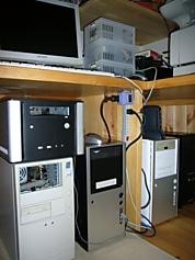 2008server_after.jpg