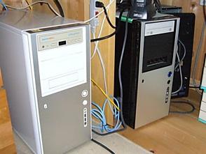 server100305.jpg