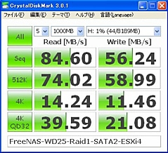 iFreeNAS-WD25-raid1_SATA2_M3N78_ESXi4.jpg
