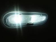 roomlamp_LED3.jpg