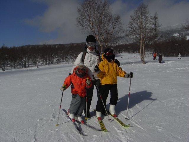 2009_ski