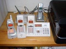 codeless-phone1