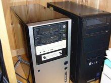 Server_2008
