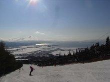 2009_ski2