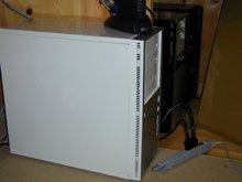 server_2007
